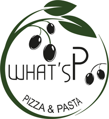 Restaurant What's P
